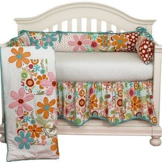 Preview image of a Nursery Bedding item
