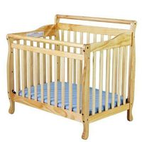 Preview image of a Nursery Furniture item