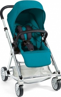 Preview image of a Strollers item