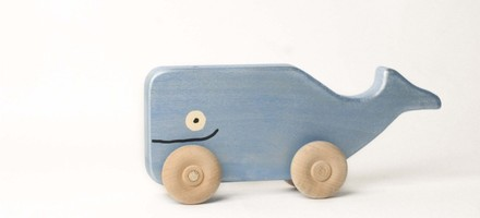 Preview image of a Toys for Baby item