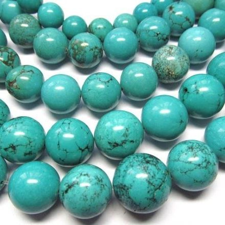 Preview image of a Beads item