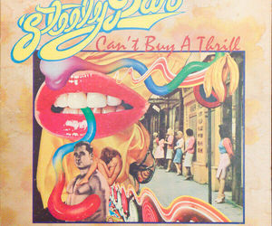 Steely Dan Can't Buy A Thrill 12 Inch  Vinyl, an item from the 'Record Store Day' hand-picked list