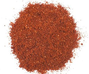 Harissa Spice Blend, 20 Ounce Jar, an item from the 'Community Picks: Hot and spicy with Harissa ' hand-picked list