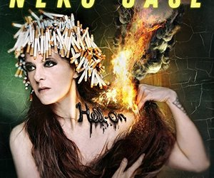 Hell-On [VINYL] Neko Case, an item from the 'Record Store Day' hand-picked list