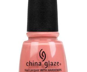 China Glaze Nail Polish More to Explore - (82386)  0.5oz/15ml, an item from the 'Girls Night In' hand-picked list