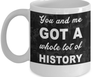 Friendship Mug - FREE Shipping!, an item from the 'Tokens of Friendship' hand-picked list