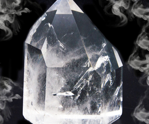 FREE THURS 100X CHARGING CRYSTAL COVEN MOON SOLAR ECLIPSE MAGICK WITCH , an item from the 'Practice Safe Hex' hand-picked list