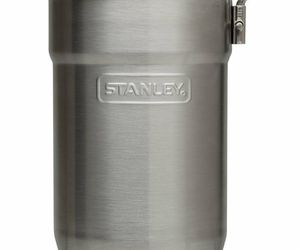 Stanley Camp 24oz. Set de cocina N, an item from the 'Go Go Gadgets' hand-picked list