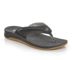 Reef Flex Flip Flops, an item from the 'Summer Menswear' hand-picked list