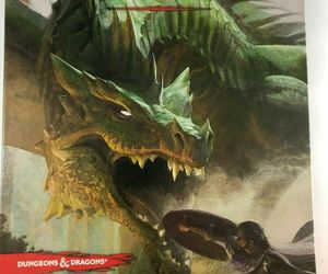 Dungeons and Dragons Starter Set, an item from the 'Community Picks: Rad Dad' hand-picked list