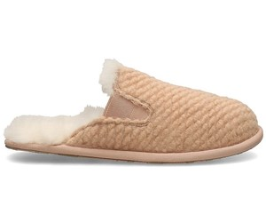 Sorel Slippers Hadley, NL3324257, an item from the 'Girls Night In' hand-picked list