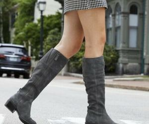 Timberland Sutherlin Bay Tall Boot Women's Boot Style A1SD2 Size 7.5M, an item from the 'Fall Footwear' hand-picked list