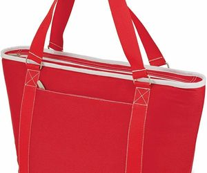 Picnic Time brand Topanga Cooler Tote Bag, an item from the ' Pic·nick·ing' hand-picked list