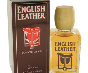 English Leather by Dana Cologne 8 oz, an item from the 'Father's Day Finds' hand-picked list