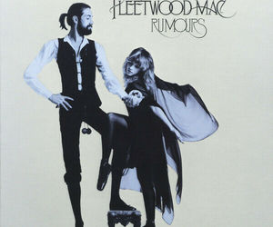 Fleetwood Mac Rumours NEW  Vinyl LP- A  Classic Gem Superfast Shipping!, an item from the 'Record Store Day' hand-picked list