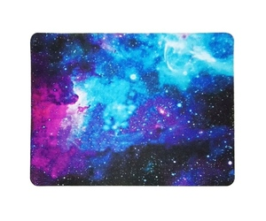 Mouse Pad Design Galaxy (260x210x2mm), an item from the 'Home Office Necessities ' hand-picked list