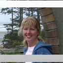 pishposh59's profile picture