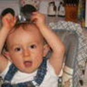 Th austinsbirthday005 thumb175