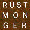 Rust mon ger thumb128