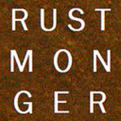 Rust mon ger thumb175