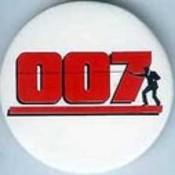 Jb fc 007 button thumb175