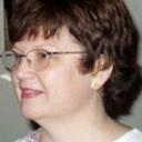 desertrose's profile picture