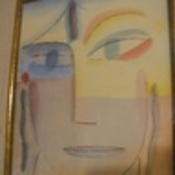 squaretrader's profile picture