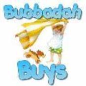 Bubbadah's profile picture
