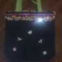 080925_185150_thumb128