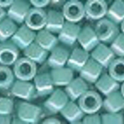 Turquoise166 thumb175