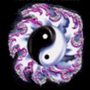 YinYangGirlDesigns's profile picture
