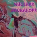 nuclearjackalope's profile picture