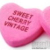 Heart thumb175