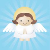 faithdesign's profile picture