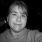 Heathersstuff's profile picture