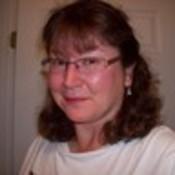 Artshtick's profile picture