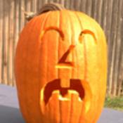 halloween's profile picture