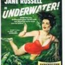 Underwaterad thumb128