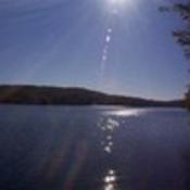 Waterandsun thumb175