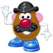 Mr potato head web 1  thumb175