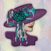 ew410's profile picture