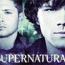 Supernatural  19  thumb128