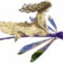 DragonflyTreasure's profile picture
