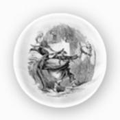 LostChapterBooks's profile picture