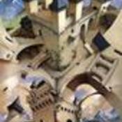 msnegative's profile picture