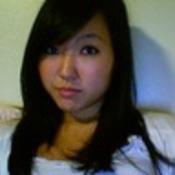 googlygrape's profile picture