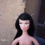 lanatolia's profile picture