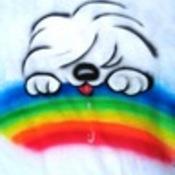CabinFeverEmporium's profile picture