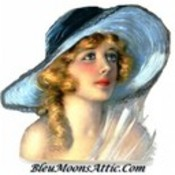 Bonanzle profile pic thumb175