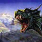 Th dragons head thumb175